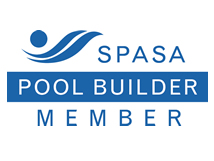 Cloud 9 are proud to be members of the SPASA